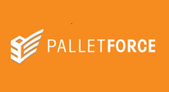Palletforce Logo