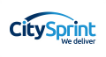 CitySprint LWB Evening Logo